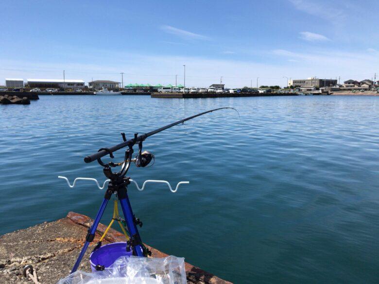 乙浜漁港漁港